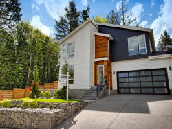 Photo of 11171 SW Boones Ferry RD, Portland, OR 97219 (MLS # 17214542)