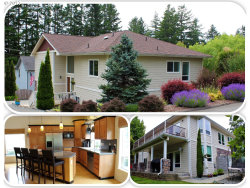 Photo of 7160 PARKVIEW DR, Brookings, OR 97415 (MLS # 17215404)