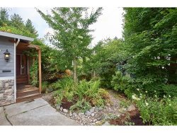 Photo of 12160 SW 126TH AVE, Tigard, OR 97223 (MLS # 17216241)