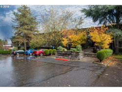 Photo of 16250 PACIFIC HWY , Unit 47, Lake Oswego, OR 97034 (MLS # 17217756)
