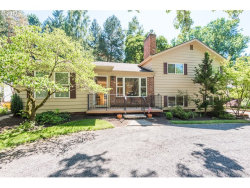 Photo of 12114 SW 60TH AVE, Portland, OR 97219 (MLS # 17219668)