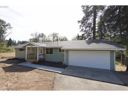 Photo of 20350 SE DELIA ST, Damascus, OR 97089 (MLS # 17220105)