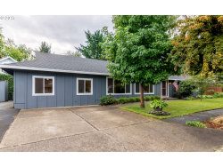 Photo of 17960 SW SIOUX CT, Tualatin, OR 97062 (MLS # 17222215)