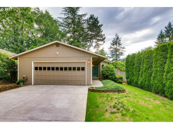 Photo of 9105 SW 51ST AVE, Portland, OR 97219 (MLS # 17224637)