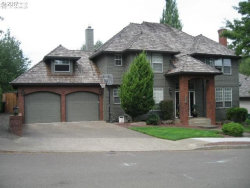 Photo of 12431 SE ONE ROSA DR, Happy Valley, OR 97086 (MLS # 17225065)