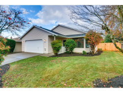 Photo of 12070 SW WILTON AVE, Tigard, OR 97223 (MLS # 17228783)