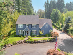 Photo of 21400 SW 65TH AVE, Tualatin, OR 97062 (MLS # 17229720)
