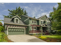 Photo of 6740 SW 36TH AVE, Portland, OR 97219 (MLS # 17230829)