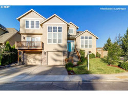 Photo of 4712 MASTERS DR, Newberg, OR 97132 (MLS # 17231691)