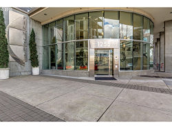 Photo of 1255 NW 9TH AVE , Unit 102, Portland, OR 97209 (MLS # 17233446)