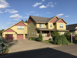 Photo of 21032 Jenny Marie LN NE, Aurora, OR 97002 (MLS # 17235240)