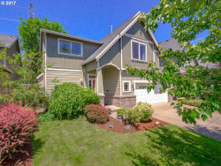 Photo of 17145 SW SANDHILL LN, Sherwood, OR 97140 (MLS # 17235888)