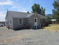 Photo of 414 W ELECTRIC ST, Union, OR 97883 (MLS # 17236630)
