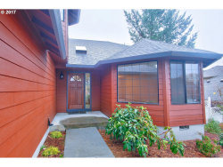 Photo of 13136 SE 140TH AVE, Happy Valley, OR 97086 (MLS # 17237646)