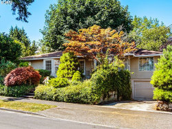 Photo of 11783 SE 35TH AVE, Milwaukie, OR 97222 (MLS # 17238562)