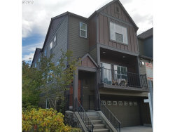Photo of 10810 SW HUNTINGTON AVE, Tigard, OR 97223 (MLS # 17241267)