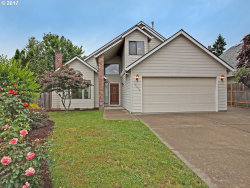 Photo of 15237 SW 98TH AVE, Tigard, OR 97224 (MLS # 17242211)