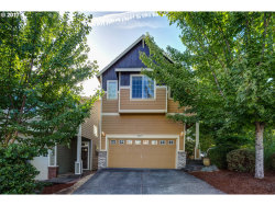 Photo of 12675 SW 158TH TER, Beaverton, OR 97007 (MLS # 17242493)