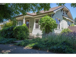 Photo of 6806 N CONCORD AVE, Portland, OR 97217 (MLS # 17245735)