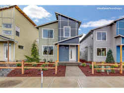 Photo of 1504 E FIRST ST, Newberg, OR 97132 (MLS # 17246837)