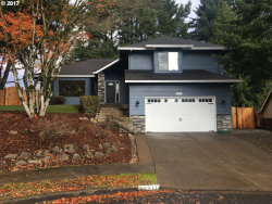 Photo of 21311 SW MARTINAZZI AVE, Tualatin, OR 97062 (MLS # 17246923)