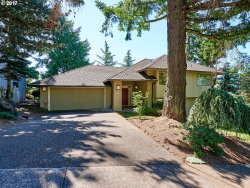 Photo of 3595 TEMPEST DR, Lake Oswego, OR 97035 (MLS # 17247498)