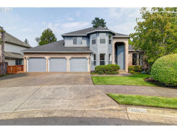 Photo of 10075 SW HEDGES CT, Tualatin, OR 97062 (MLS # 17249551)