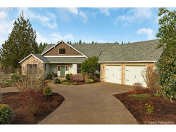 Photo of 8115 SW FROBASE RD, Tualatin, OR 97062 (MLS # 17249647)