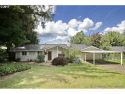 Photo of 16225 NE WASCO ST, Portland, OR 97230 (MLS # 17252298)