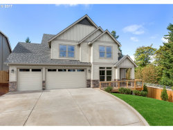 Photo of 14015 SW 118TH CT, Tigard, OR 97224 (MLS # 17252353)