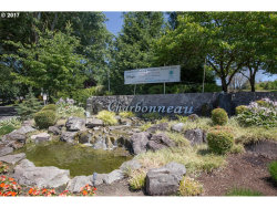 Photo of 8420 SW CURRY DR , Unit #C, Wilsonville, OR 97070 (MLS # 17255536)
