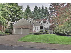 Photo of 3845 TEMPEST DR, Lake Oswego, OR 97035 (MLS # 17256391)