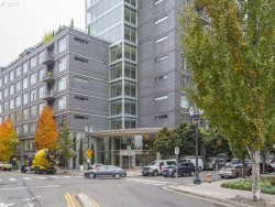 Photo of 1255 NW 9TH AVE , Unit 118, Portland, OR 97209 (MLS # 17258535)