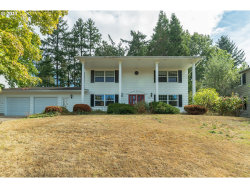 Photo of 6220 SW SPRUCE AVE, Beaverton, OR 97005 (MLS # 17258856)