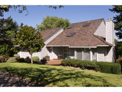 Photo of 16943 CHERRY CREST DR, Lake Oswego, OR 97034 (MLS # 17260730)