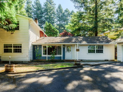 Photo of 1575 6TH ST, West Linn, OR 97068 (MLS # 17260750)