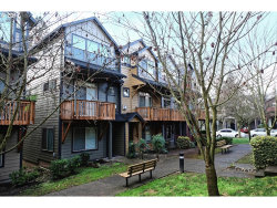 Photo of 1578 SW 175TH AVE, Beaverton, OR 97003 (MLS # 17261702)