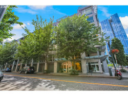 Photo of 1125 NW 9TH AVE , Unit 421, Portland, OR 97209 (MLS # 17263692)