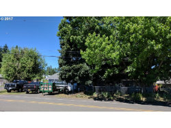 Photo of 18600 PORTLAND AVE, Gladstone, OR 97027 (MLS # 17264415)
