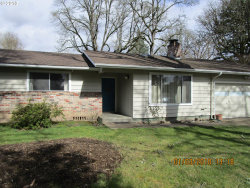 Photo of 8905 SW CORAL ST, Portland, OR 97223 (MLS # 17264918)