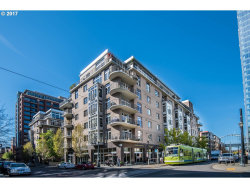 Photo of 1130 NW 12TH AVE , Unit 404, Portland, OR 97209 (MLS # 17266589)
