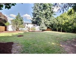 Photo of 12820 SW GRANT AVE, Tigard, OR 97223 (MLS # 17268268)