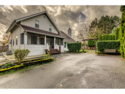 Photo of 9830 SW DURHAM RD, Tigard, OR 97224 (MLS # 17271165)