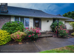 Photo of 5350 SW MAYFAIR CT, Beaverton, OR 97005 (MLS # 17272322)