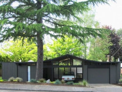 Photo of 8565 SW CECILIA TER, Portland, OR 97223 (MLS # 17273996)