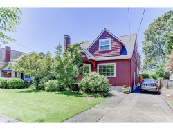 Photo of 3137 NE 32ND AVE, Portland, OR 97212 (MLS # 17274810)