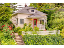 Photo of 1117 SE 30TH AVE, Portland, OR 97214 (MLS # 17275916)