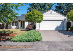 Photo of 19317 TOWERCREST DR, Oregon City, OR 97045 (MLS # 17276672)