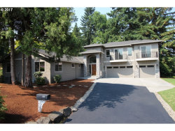 Photo of 14059 SW 119th PL, Tigard, OR 97224 (MLS # 17277969)