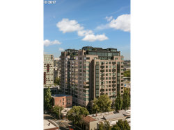 Photo of 333 NW 9TH AVE , Unit 1009, Portland, OR 97209 (MLS # 17279497)